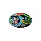 Ballon - Random Space Wham T4 Gilbert Promos