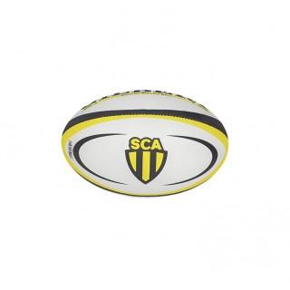 France Ballon Rugby - Albi T5 Gilbert