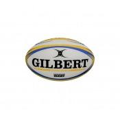 Ballon Rugby - Aviva Premiership T5 Gilbert Pas Cher Nice