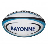 Ballon Rugby - Bayonne T5 Gilbert Faire une remise