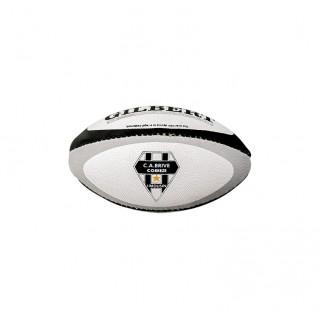 Solde Ballon Rugby - Brive Mini Gilbert