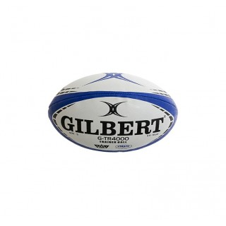 Ballon Rugby - G-TR4000 marine T5 Gilbert France Magasin