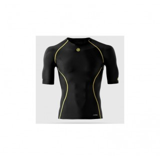 Baselayer de compression Skins Rabais en ligne