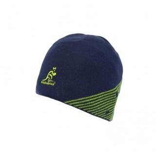 Bonnet de l équipe d Australie - T56 Asics Commerce De Gros