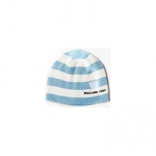 Bonnet Rugby - Racing 92 - Racing 1882 Soldes Marseille