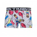 Achetez Boxer Rugby Adulte - Ice Cream Rugby Division