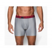 Vente Privée Boxer Rugby - BoxerJock -Under Armour