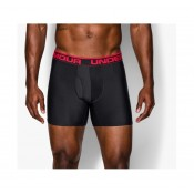 Boxer Rugby - BoxerJock -Under Armour Rabais