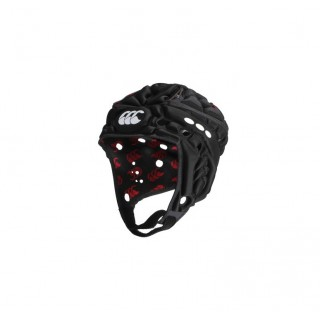 Collection Casque Rugby Adulte - Airflow Canterbury Soldes