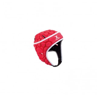 Casque Rugby Adulte - Falcon 200 Gilbert Site Officiel France