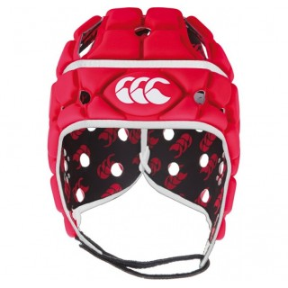 Site Casque Rugby Adulte Ventilator Canterbury