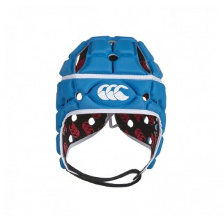 Casque Rugby Adulte Ventilator Canterbury Vendre France