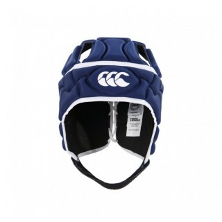 Nouveau Casque Rugby Enfant - Club Plus Canterbury