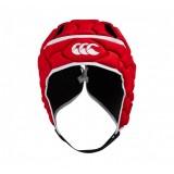 Casque Rugby Enfant - Club Plus Canterbury Nouvelle
