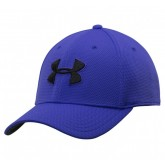 Casquette Rugby - Blitzing II Under Armour Remise Nice