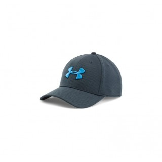 Casquette Rugby - Blitzing II Under Armour Boutique Paris