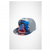 Casquette Rugby - Yoko Rugby Division Soldes Paris