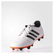 Boutique de Crampons Rugby moulés Gloro 15.2 FG Leath Adidas Chaussures