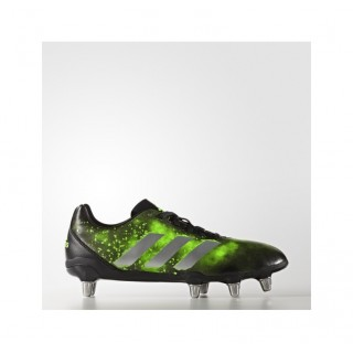 Boutique Crampons Rugby Adulte - Kakari SG Adidas Chaussures Paris