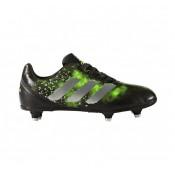 Crampons Rugby Enfant - Kakari SG J Adidas Chaussures Lyon