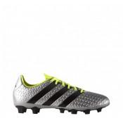 Site Officiel Crampons Rugby moulés Adulte - ACE 16.4 FxG Adidas Chaussures Prix