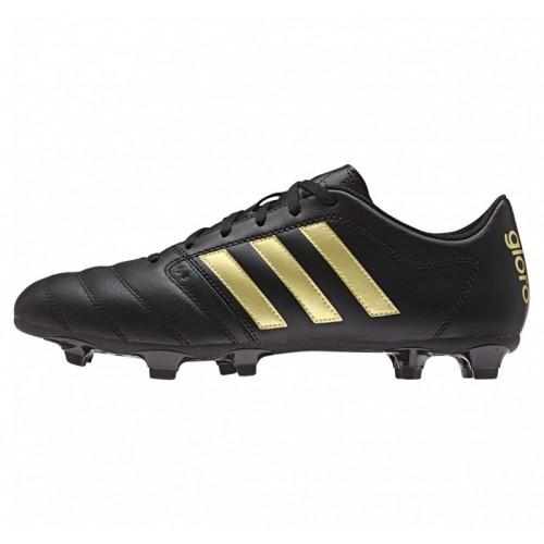 Moulés 16 Chaussures 2 Adulte Adidas Fg Ligne En Crampons Gloro Rugby 4xUn5wIqa1