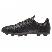 Crampons Rugby moulés Enfant - ACE 16.4 FxG J Adidas Chaussures Rabais en ligne