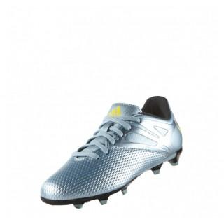 Acheter Nouveau Crampons Rugby moulés Messi 15.3 FG/AG J Adidas Chaussures En Ligne