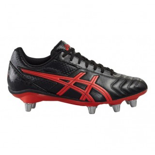 Prix Crampons Rugby vissés Adulte - Lethal Tackle Asics Chaussures