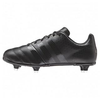 Crampons Rugby vissés Kakari 3.0 J SG Adidas Chaussures Vendre Marseille