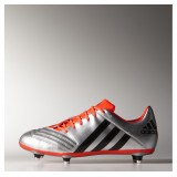 Crampons vissés - Incurza Rugby TRX S Adidas Chaussures Prix France
