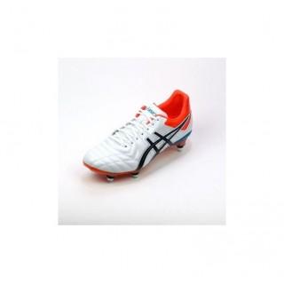 Crampons vissés - Lethal Flash DS 4 ST Asics Chaussures Boutique En Ligne