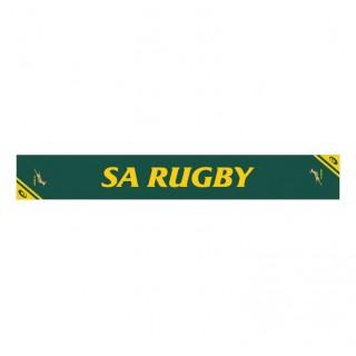 Echarpe Rugby - Afrique du Sud Asics Soldes
