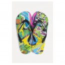 Boutique officielleFlip Flop - Playground Rugby Division