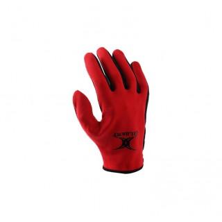 Gants Rugby - Gants atomic Rugby glove Gilbert Site Officiel France