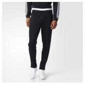 Jogging Rugby - Pantalon de survêtement TIRO15 Adidas Pas Cher Nice
