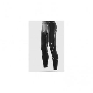 Legging - Baselayer Skins Original