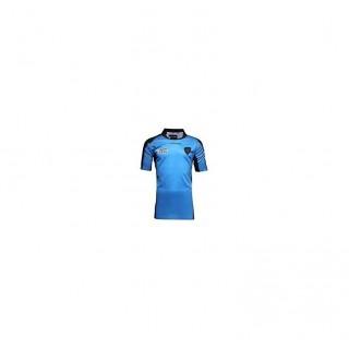 Maillot - Equipe d Uruguay RWC 2015 - Kooga Remise Paris en ligne