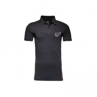Polo - 16ème homme All Blacks Adidas Boutique France