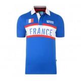 Polo - Coupe du monde 2015 France RWC 2015 Vendre Alsace