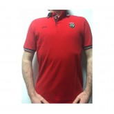 Polo Rugby Adulte - Rugby Club Toulonnais Hungaria Bonnes Affaires