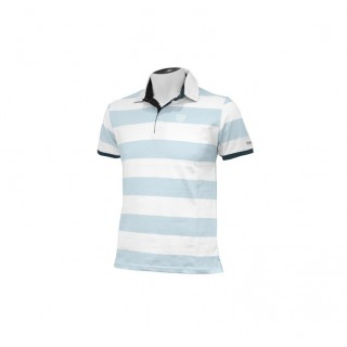 Polo Rugby homme - Racing 92 - Racing 1882 Remise Nice