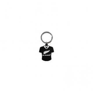 Porte clés Rugby - Maillot All Blacks - All Blacks Boutique En Ligne