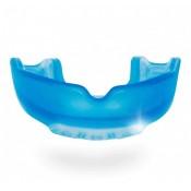 Protège-dents Rugby Adulte Ice-Edition - Safejawz Réduction