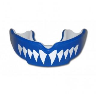 Protège-dents Rugby Adulte Shark - Safejawz Site Officiel