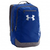 Sac à dos Rugby - Hustle LDWR Under Armour Commerce De Gros