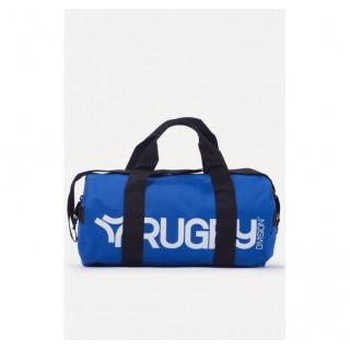 Sac - Bowling bag Rugby Division à Vendre