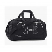 Achetez Sac Rugby - Undeniable II (60L) Under Armour