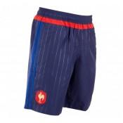 Rabais Short - équipe de France Adidas