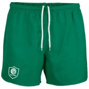 Short Rugby Enfant - Blason Ultra Petita Site Officiel